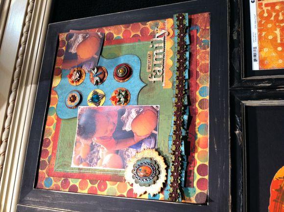image from http://scrappaperscissors.typepad.com/.a/6a0133ed0b5ea9970b0153900e6582970b-pi